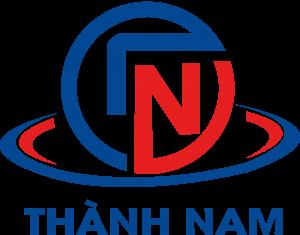 logo thành nam land